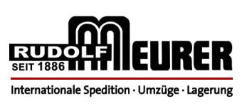 Rudolf Meurer Spedition & Möbeltransport